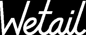 wetail_logo_white-300x125.png